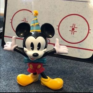 Disney World 90th Anniversary Mickey Mouse Sipper